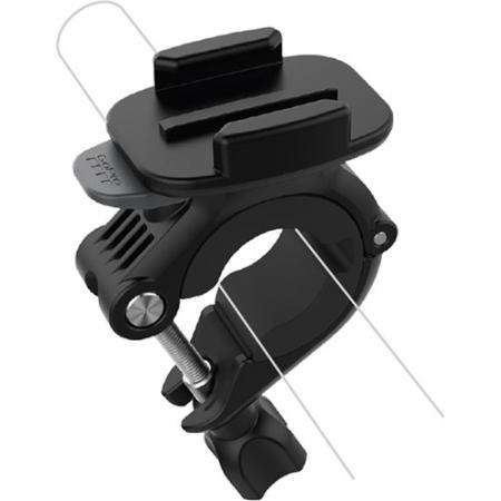 GoPro Handlebar/Seatpost/Pole Mount - Sistem prindere