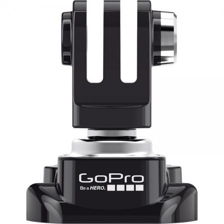 GoPro Ball Joint Buckle - Sistem de Prindere Rotativ