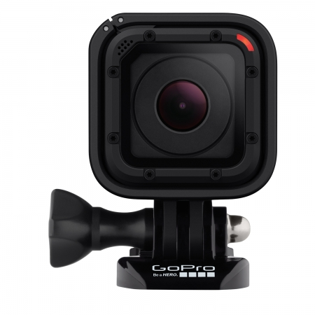 GoPro Hero Session RS125019288-16