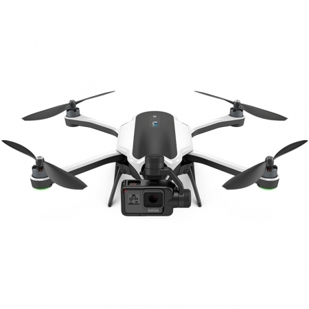 GoPro Karma Kit HERO5 Black - RS125034552