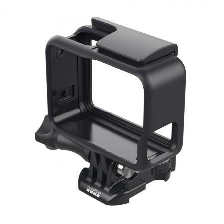 GoPro - Suport Montura pentru Hero5 Black