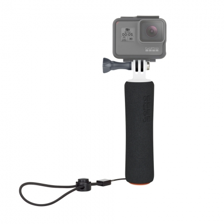 GoPro The Handler RS125017142-1