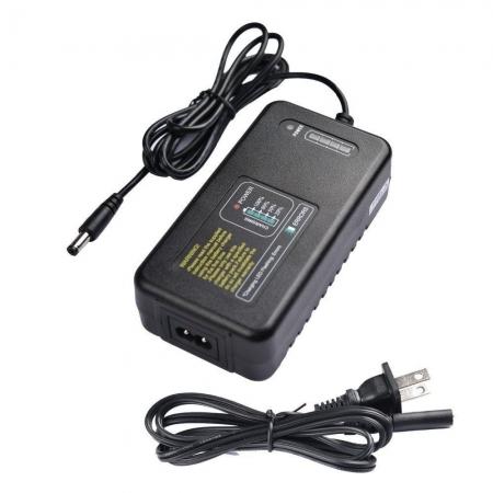 Godox AD600 charger - alimentator pentru Godox AD600