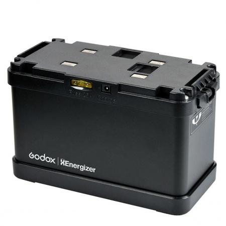 Godox EB8000 acumulator 8000mAh pt RS400P/RS600P