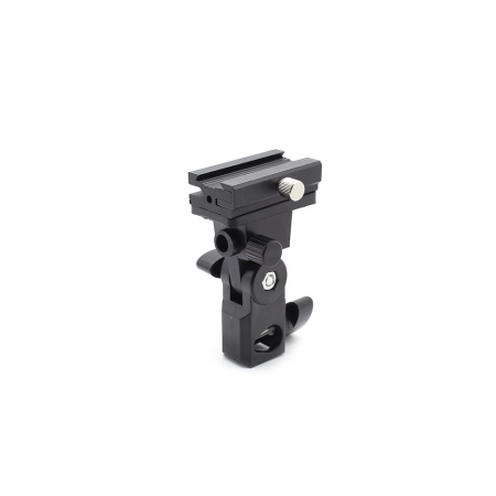 Godox Flashlight Holder B - suport blit