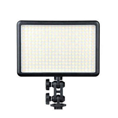 Godox LED308Y - lampa LED cu telecomanda 3300K
