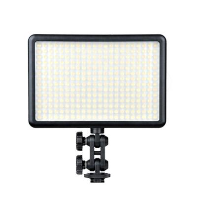 Godox LED308c - lampa LED cu telecomanda 3300-5500K