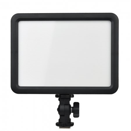 Godox LEDP 120C - Lampa LED ultra slim