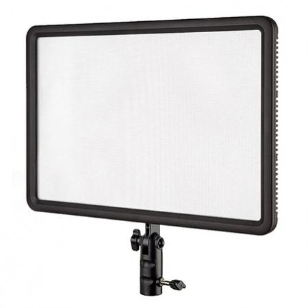 Godox LEDP-260C - Lampa video LED
