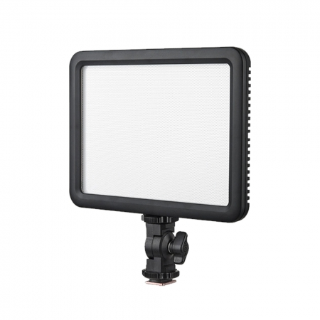 Godox LEDP120C Ultra Slim Video Light - Lampa LED, 3300K-5600K