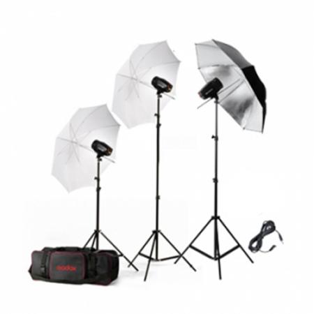 Godox Mini Master Kit 180A RS125017855