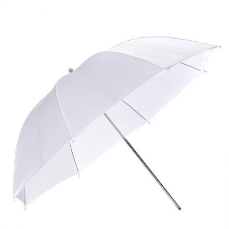Godox umbrela difuzie 101cm UB-008-40