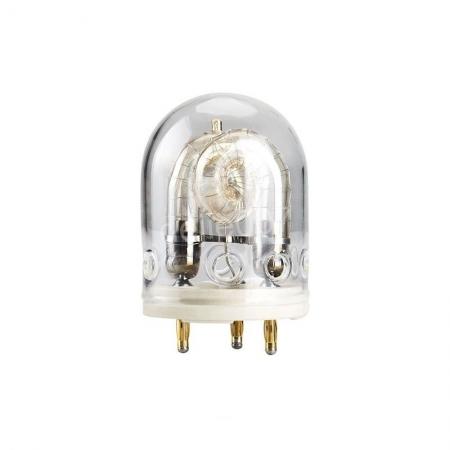 Godox lampa blitz pt AD600