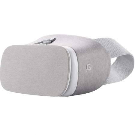 Google Daydream - Ochelari Inteligenti VR - Gri