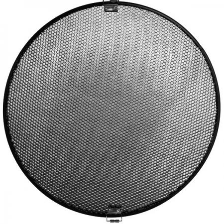 Grid 70cm pentru beauty dish - RS125025842