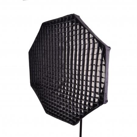 Grid pentru octobox 8/16 spite 100cm