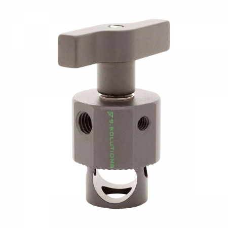 9.Solutions Grip Joint VB5083