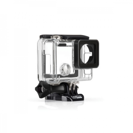 HERO3 Skeleton Housing - RS125005178