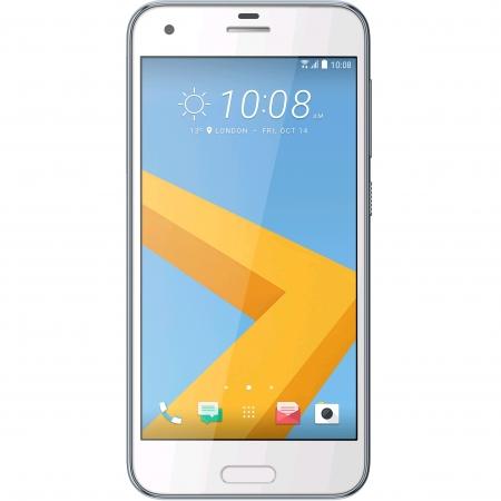 HTC One A9s - 5