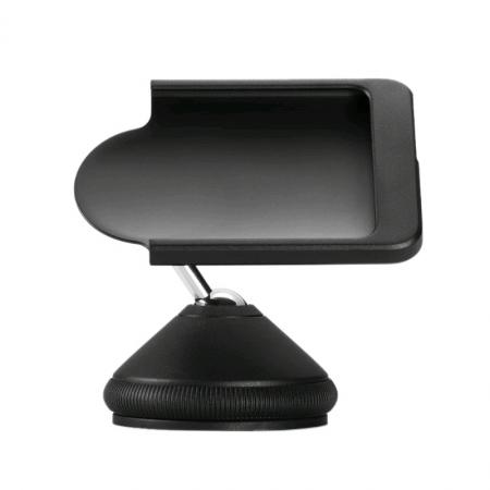 HTC CAR D170 - Suport auto parbriz pentru HTC One Mini - incarcator auto inclus