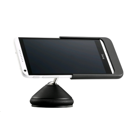 HTC CAR D200 - Suport auto parbriz pentru HTC Desire 816