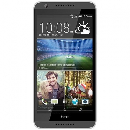 HTC DESIRE 820G Plus - 5.5
