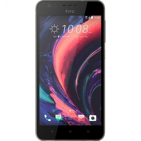 HTC Desire 10 Lifestyle - 5.5