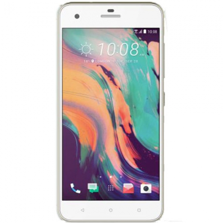 HTC Desire 10 Lifestyle Dual Sim 32GB LTE 4G Verde D10U RS125032097