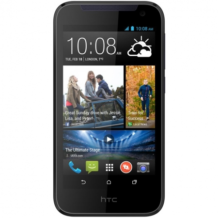 HTC Desire 310 - 4.5