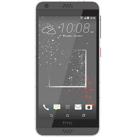 HTC Desire 530 - 5