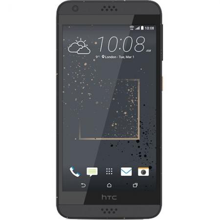 HTC Desire 630 - 5