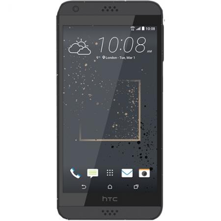 HTC Desire 630 Dual Sim 16GB LTE 4G Negru RS125028946
