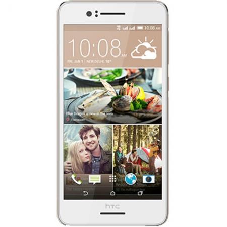 HTC Desire 728 - 5.5