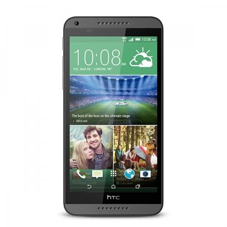 HTC Desire 816 - 5.5