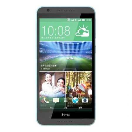 HTC Desire 820 - 5.5