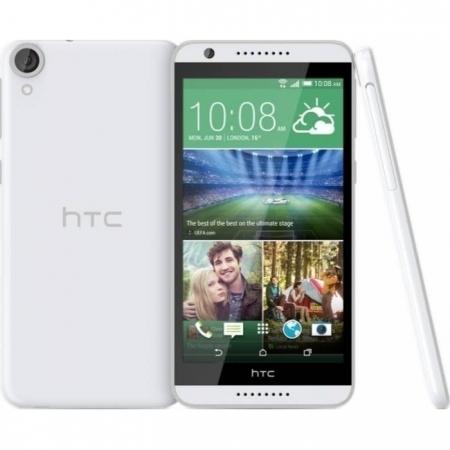 HTC Desire 820S Dual-SIM - 5.5
