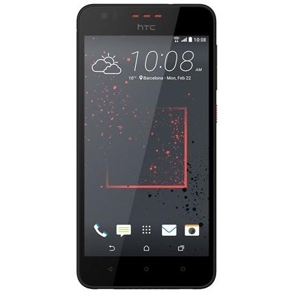 HTC Desire 825 - 5.5