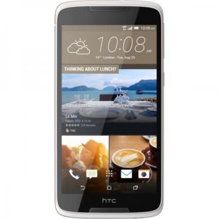 HTC Desire 828 - 5.5