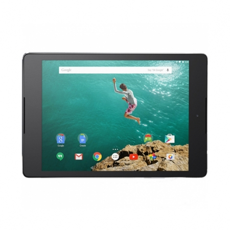 HTC Google Nexus 9 - 8.9
