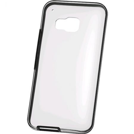 HTC HC C1153 - Husa capac spate pentru ONE M9