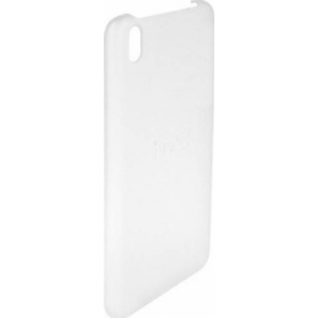 HTC HC C951 - capac protectie spate desire 816