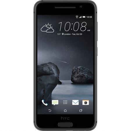 HTC One A9 - 5.0