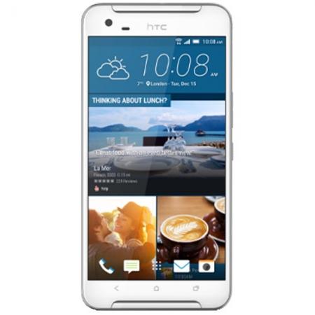 HTC One X9 - 5.5'', Dual Sim, Octa-Core, 3 GB RAM, 32GB , 4G - Argintiu