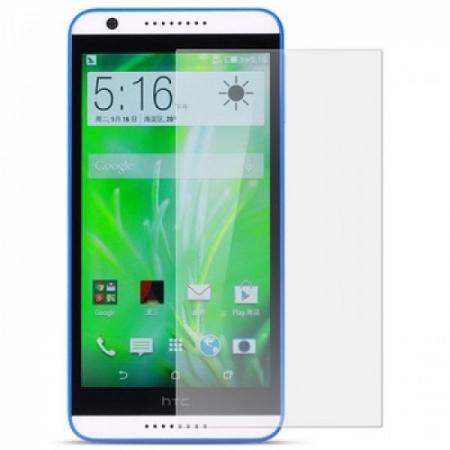 HTC SP R160 - folie pt HTC Desire 820