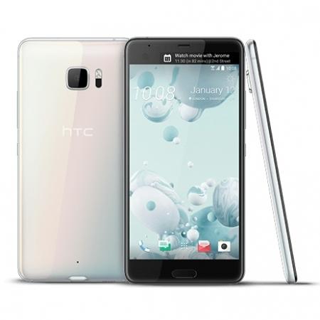 HTC U Ultra - 5.7