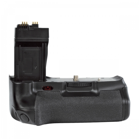 Hahnel Battery grip HC-700D - grip pentru Canon 700D/650D/600D/550D RS125009349