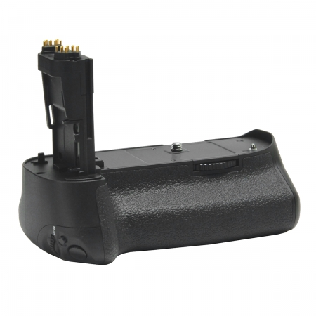 Hahnel Battery grip pt Canon 5D Mark III HC-5D - RS125009751