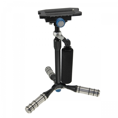 Hakutatz DSL-05 Camera Stabilizer