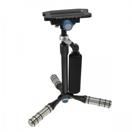 Hakutatz DSL-05 Camera Stabilizer - RS125011416-1