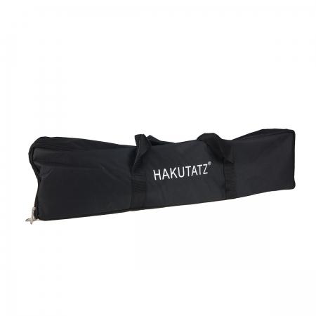 Hakutatz L003 Husa Accesorii Studio 74x20x15cm - RS125012716